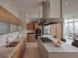 Kitchen modern granite Small Textural Stone Pinterest Kitchen Countertop Ideas 30 Fresh And Modern Looks