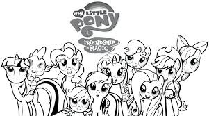 fresh mlp coloring pages for my little pony coloring pages pinkie pie and rainbow dash rainbow dash coloring pictures 51 my little pony painting mlp