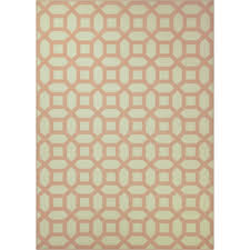 mainstays kids geometric print area rug by mainstays for homeware in fiji