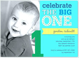 twins first birthday invitation wording st birthday invitations card for baby boy free invitation wording