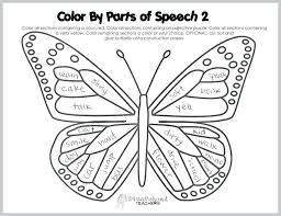 5th Grade Thanksgiving Math Worksheets Cozy Grade Coloring Pages