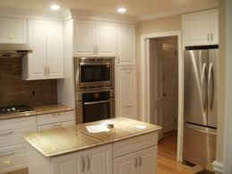 Respray Kitchen Cabinets Kitchen Affordable Interior Home Kitchen Remodel For Small Space