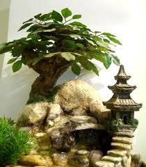 Feng shui home elements plants Shui Bagua Feng Shui Living Better Homes And Gardens Real Estate Feng Shui Essentials Life Is Like We Arrange It Fengshui Feng