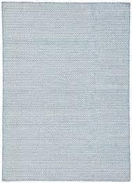 poise flat weave rug wool rugs uk