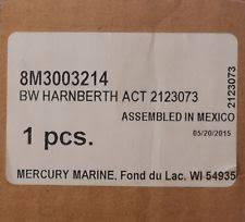 mercury wiring harness boat parts ebay yamaha wiring harness plugs at Mercontrol Wiring Harness