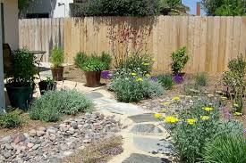 Small Picture Water Wise Landscape Design Letz Design