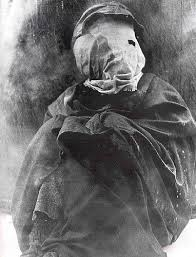 the elephant man three cheers for darkened years ldquothe world was never made it will change but it will not fade so let the wind range for even and morn ever will be thro eternity nothing was born