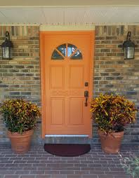 front door paint ideas 2front door paint  Modern Masters Cafe Blog