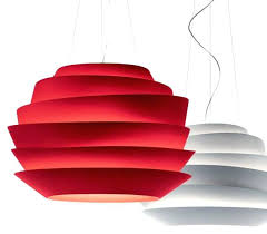 red pendant light superb design of the red pendant ideas with white and red color ideas
