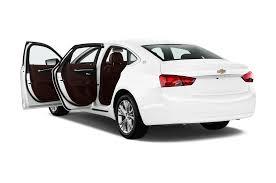 2018 chevrolet impala convertible. exellent chevrolet 11  25 and 2018 chevrolet impala convertible