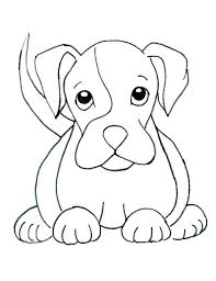 Hey Coloring Pages How To Draw Naughty Monkey From Pictures Hey