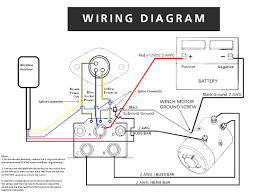 chevy starter wiring diagram jerrysmasterkeyforyouand me starter wiring diagram chevy 454 chevy starter wiring diagram