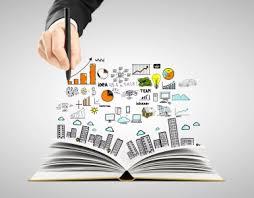 Стратегический менеджмент и управление Интервью Промразвитие Всеми декларированный творче Стратегический менеджмент
