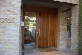 front door with windowCustom Entry Doors Open To Everything  Home Ideas Collection