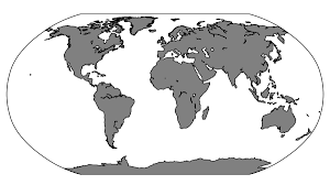 World Map Without Rivers With Matplotlib Basemap Stack Overflow