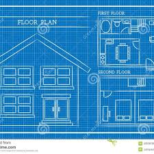 37 Architecture Design Blueprint Blueprint Cad Architectural Plan