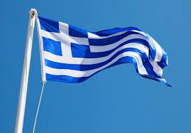 Ελληνική σημαία Φωτογραφίες Αρχείου, Royalty Free Ελληνική σημαία Εικόνες | Depositphotos®