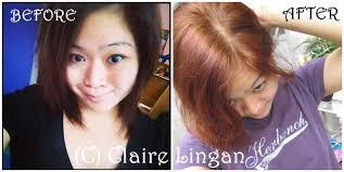 How To Color Your Own Hair Dr Hortaleza Products