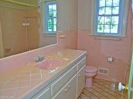 virginia tile cleveland the pink tile in this home dates to the mid and yet due virginia tile cleveland