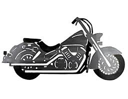 custom honda motorcycle metal wall art unique decoration handmade premium material wonderful high quality on motorbike metal wall art uk with wall art design ideas custom honda motorcycle metal wall art unique