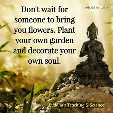 Zen Quotes On Life Decorate your own soul Inspirational Pinterest Decorating 45