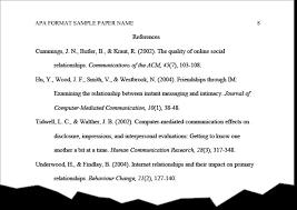 Apa Citation Website Citing Mla Electronic Digital Sources Mla