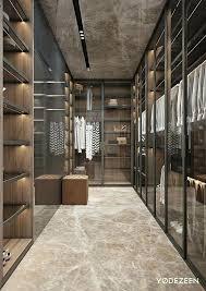 Walk In Wardrobe Designs Master Bedroom ...
