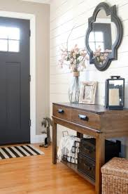 furniture for small entryway. Small Entryway Furniture Ideas 7428c9c1fc1dcd552005b4192aa33a15 Mirrors Shiplap Wall Photos For E