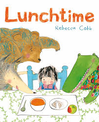 kids book front cover win a children s book every day this week stylenest