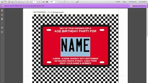 13th birthday party invitations templates free s invitation templates birthday party beautiful 30th birthday