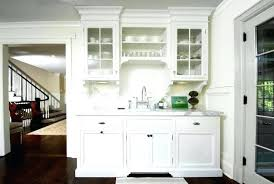 glass kitchen cabinet doors charming white with engraved barrier ceramic and