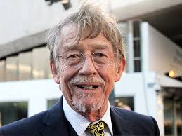 john hurt young. Contemporary Hurt Hurt At The London Premiere Of Tinker Tailor Soldier Spy 2011 Intended John Young