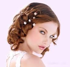 Plesové účesy Pro Krátké Vlasy Terush Star