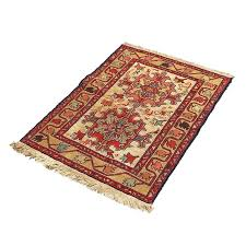x small door mat made of merino persian rug rugs melbourne 0 7 area for