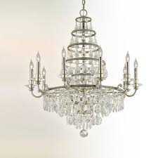 when choosing a lighting for your home you are arded with a wide range of options and are often spoilt for choices with a myriad of features