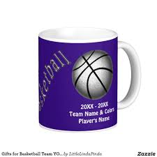 inexpensive personalized gifts. Interesting Personalized Inexpensive Personalized Gifts For Basketball Team Change The Purple And  White To YOUR COLORS In D