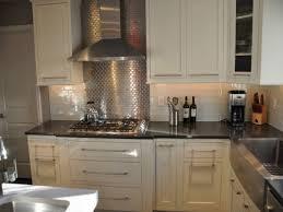 Full Size of Kitchen Backsplash:stick On Backsplash Brushed Stainless Steel  Backsplash Kitchen Backsplash Ideas ...