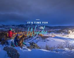 Colorado <b>Ski</b> Resort & Vacation Destination, Steamboat Resort
