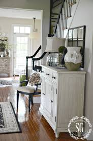 Decorating For Entrance Ways 17 Best Ideas About Front Entrance Ways On Pinterest Entryway