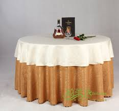 square tablecloth round table promotion ping for square tablecloth on round table
