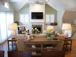 fireplace living room. how to decorate a small living room with fireplace for goodly rooms i