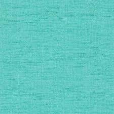 Raya Turquoise 111041 De Mooiste Muren
