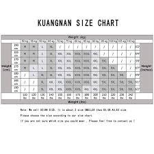 Us 26 65 Kuangnan Chinese Style Men Shirt Half Sleeve Solid Casual Cotton Streetwear Men Shirt Man Kimono Shirt Men Clothes 2019 New In Casual