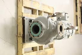 similiar ford sohc diagram keywords armstrong pump motor on ford 5 sd transmission diagram