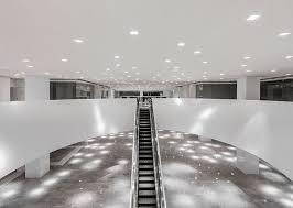 future designs lighting. Aim Architecture Designs \ Future Lighting L