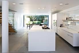Open Plan Kitchen Living Room Kitchen Diner Layout Images Kitchen Layout Dimensions On Design