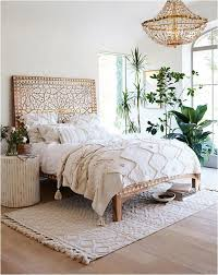 Bedroom Grey And White Striped Rug Decorative Area Rugs Oriental ...