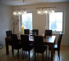 dining lighting fixtures. Dining Room Lighting Fixtures Remarkable Light Images Rustic Creative
