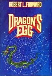 Dragons Egg Wikipedia