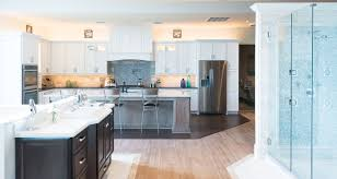 Floors And Kitchens St John St Johns Kitchen Bath Home Remodeling Roof Repair